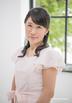 KYOKOさんの画像