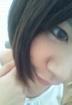 ぱいポンさんの画像