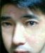 ryou920さんの画像