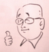KENさんの画像