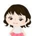 tsuhan-kuchikomiさんの画像