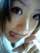 kumiさんの画像