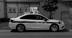 Club-Taxi.comさんの画像