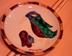 aloha-happylifeさんの画像