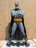 BATMAN225さんの画像