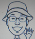 ツムラさんの画像