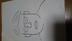 mitsu-nさんの画像