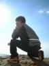 NecoYanagiさんの画像