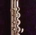 flutistさんの画像