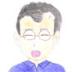 inogさんの画像