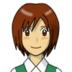 美奈子さんの画像