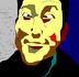sakashushuさんの画像