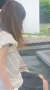 wakameさんの画像