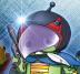 koichi-5さんの画像