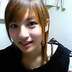 sawakoさんの画像