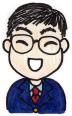 yuponさんの画像