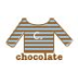 chocolateさんの画像