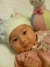 ユミさんの画像