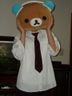 sonmashiさんの画像