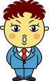 ohana-miyakoさんの画像