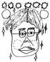 borisuさんの画像