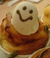 sachi_catさんの画像