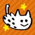 twinkle☆starさんの画像