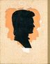 Nasserさんの画像