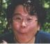 SAKURARYOさんの画像