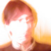 hsekiさんの画像