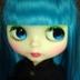 MOKOさんの画像