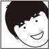NOBUさんの画像