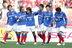 闘志横浜F・マリノス