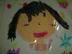ひーこさんの画像