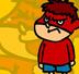panpanさんの画像
