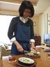 kao-maruさんの画像