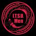 Team I.T.S.U.Menさんの画像