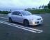 katsuyukiさんの画像