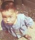 jinnさんの画像