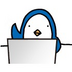 netmileblogさんの画像