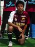 shirasuuoさんの画像