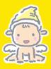 grips-jpさんの画像