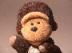 ゴリさんさんの画像