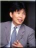 山本一太さんの画像
