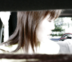 +nao+さんの画像