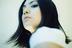 キヨミ☆さんの画像