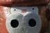 wankoさんの画像