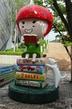 韓国旅行さんの画像