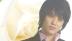 sizukuさんの画像