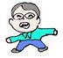 UEDAさんの画像
